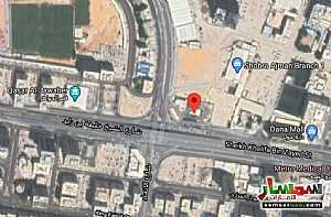 Ad Photo: Land 14000 sqft in Ajman Uptown  Ajman