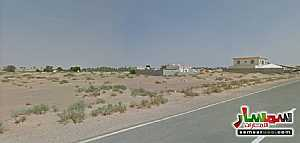 Ad Photo: Land 8392 sqft in Falaj Al Moalla  Umm Al Quwain