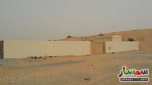 Ad Photo: Commercial 1008 sqm in Sharjah Industrial Area  Sharjah