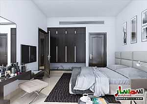 Ad Photo: Apartment 1 bedroom 1 bath 550 sqft extra super lux in Dubai Land  Dubai