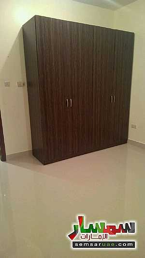 Ad Photo: Apartment 3 bedrooms 3 baths 110 sqm super lux in Al Khalidiya  Abu Dhabi