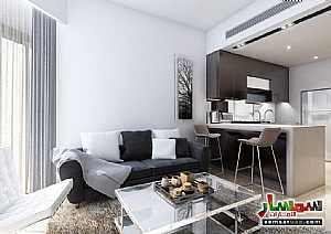Ad Photo: Apartment 1 bedroom 1 bath 290 sqft super lux in Dubai
