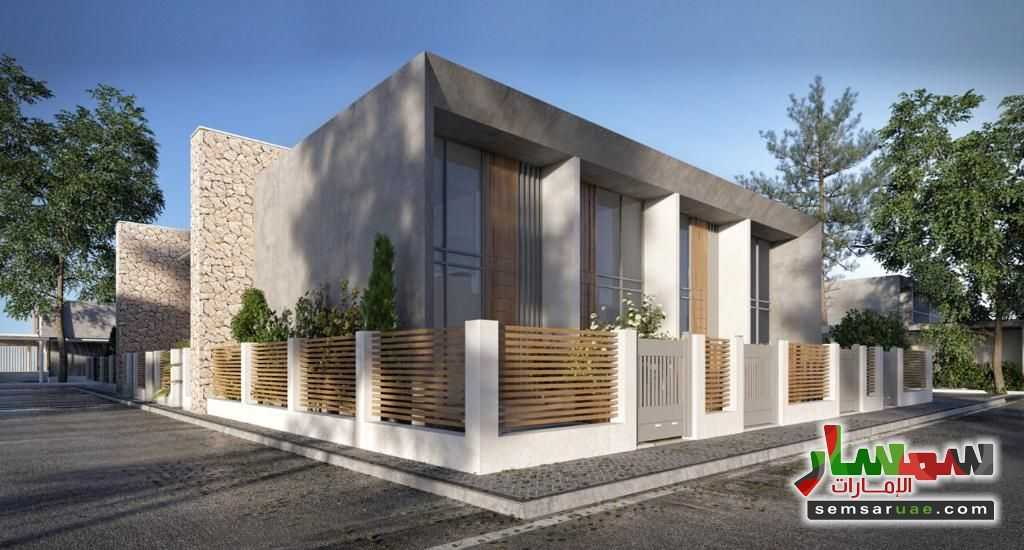 Ad Photo: Villa 2 bedrooms 3 baths 160 sqm super lux in Dubai Land  Dubai