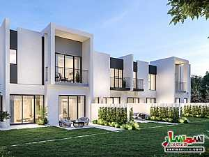 Villa 4 bedrooms 3 baths 232 sqm super lux