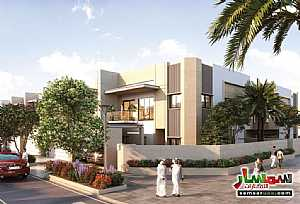 Ad Photo: Villa 2 bedrooms 3 baths 1640 sqft extra super lux in Mohammad Bin Rashid City  Dubai