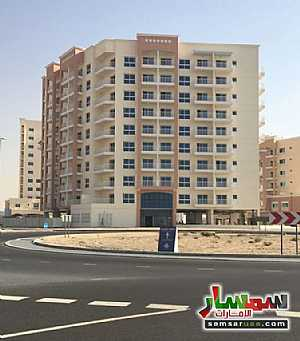 Ad Photo: Apartment 1 bedroom 1 bath 520 sqft lux in Dubai Silicon Oasis  Dubai