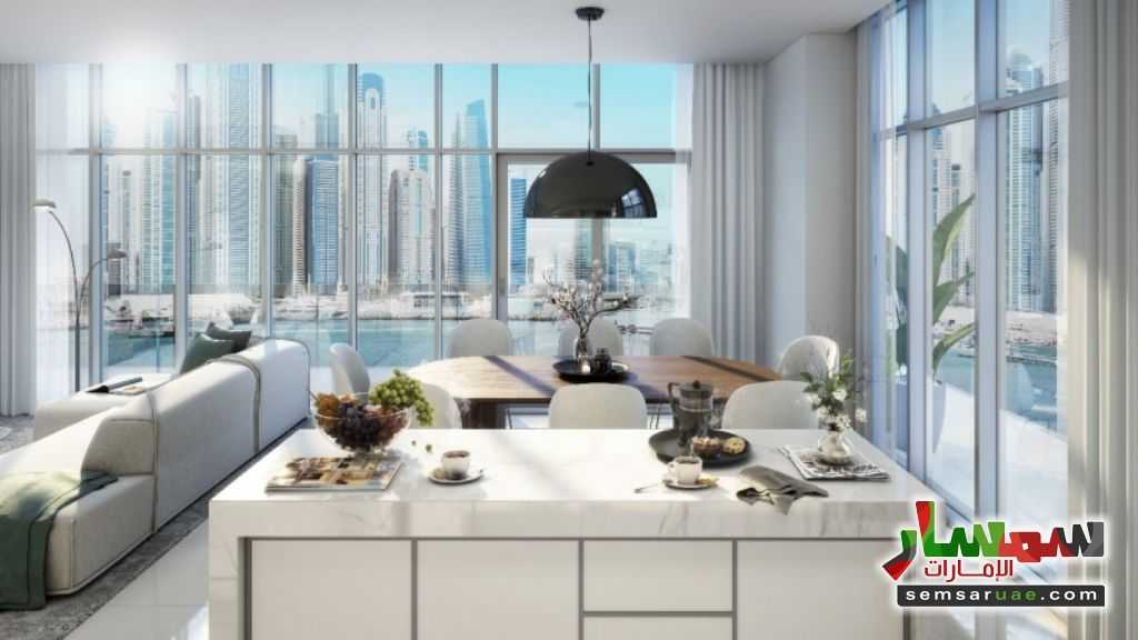 Photo 9 - Apartment 1 bedroom 2 baths 754 sqft extra super lux For Sale Jumeirah Dubai