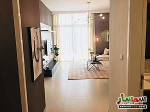 Apartment 1 bedroom 1 bath 1,100 sqft lux For Sale Downtown Jebel Ali Dubai - 2