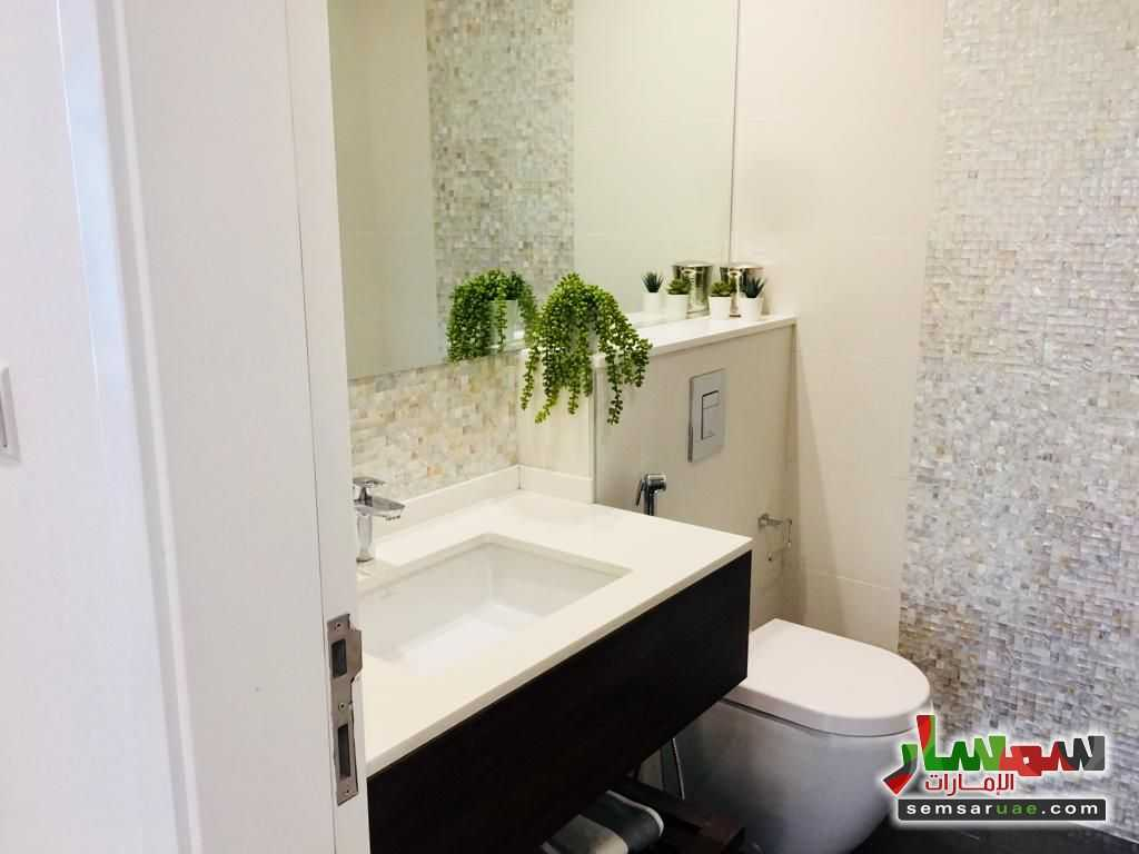 Photo 1 - Apartment 1 bedroom 1 bath 1,100 sqft lux For Sale Downtown Jebel Ali Dubai