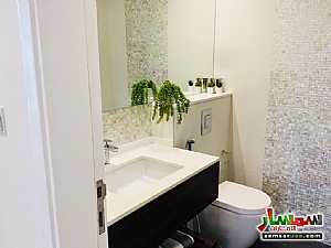 Ad Photo: Apartment 1 bedroom 1 bath 1100 sqft lux in Downtown Jebel Ali  Dubai