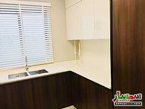Apartment 1 bedroom 1 bath 1,100 sqft lux For Sale Downtown Jebel Ali Dubai - 4