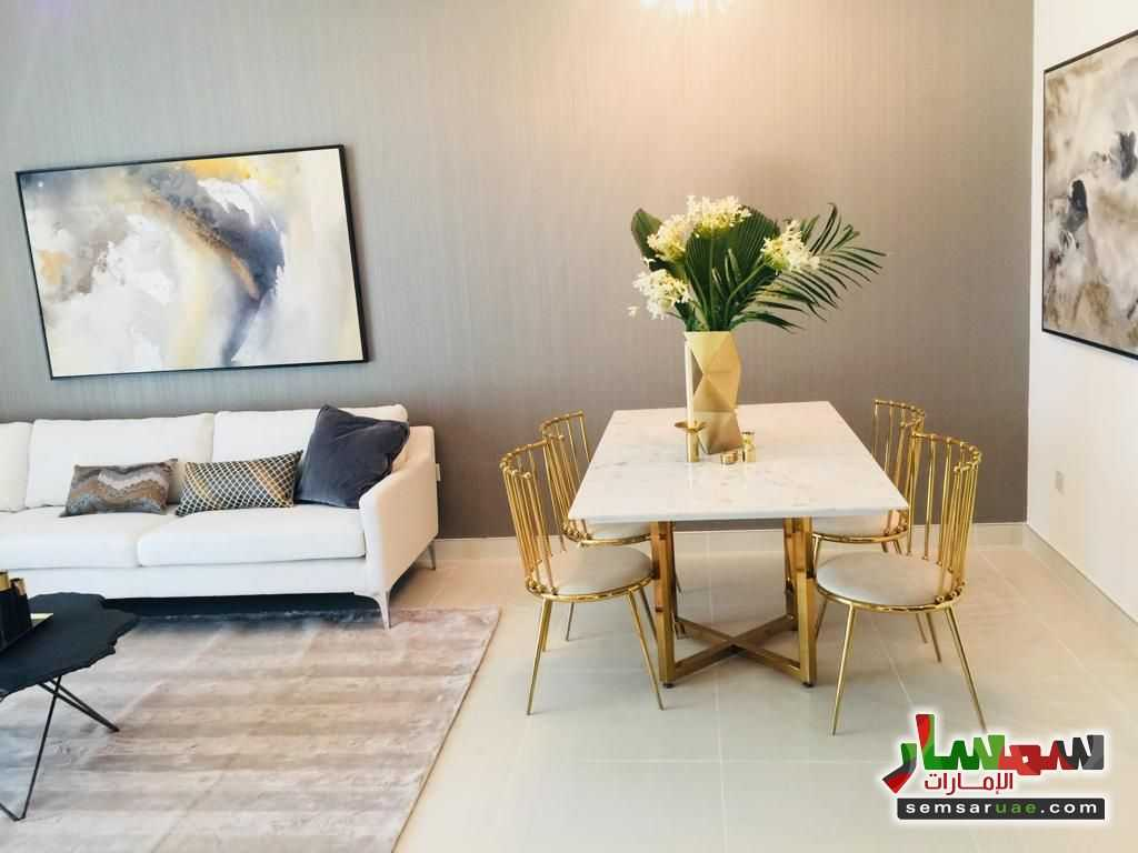 Photo 5 - Apartment 1 bedroom 1 bath 1,100 sqft lux For Sale Downtown Jebel Ali Dubai