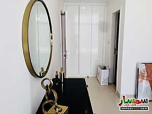 Apartment 1 bedroom 1 bath 1,100 sqft lux For Sale Downtown Jebel Ali Dubai - 6