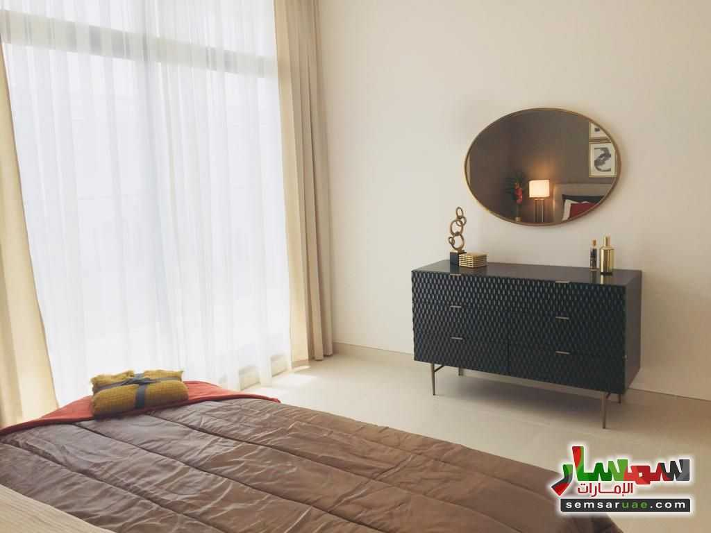 Photo 7 - Apartment 1 bedroom 1 bath 1,100 sqft lux For Sale Downtown Jebel Ali Dubai