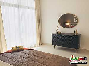 Apartment 1 bedroom 1 bath 1,100 sqft lux For Sale Downtown Jebel Ali Dubai - 7