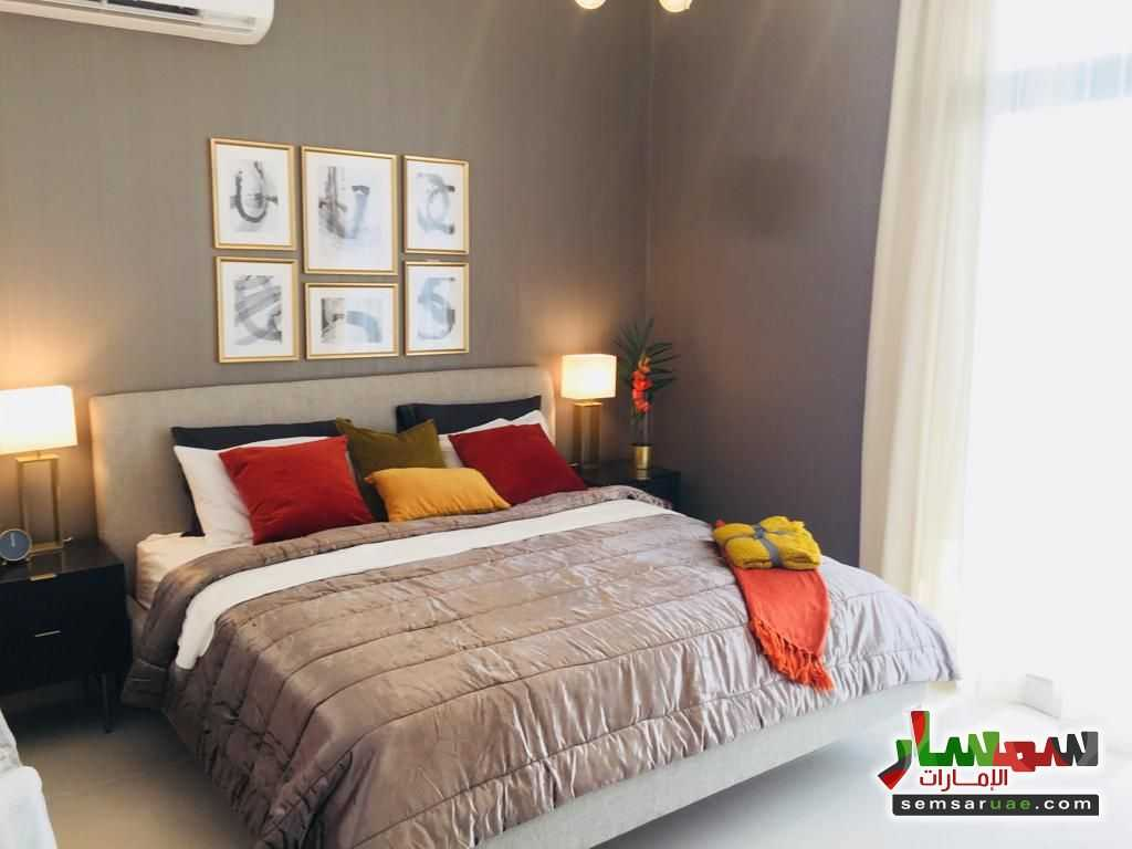 Photo 8 - Apartment 1 bedroom 1 bath 1,100 sqft lux For Sale Downtown Jebel Ali Dubai