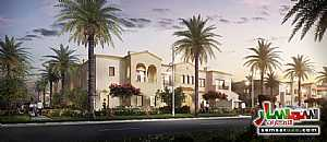 Villa 3 bedrooms 4 baths 1732 sqft super lux For Sale Dubai Land Dubai - 1