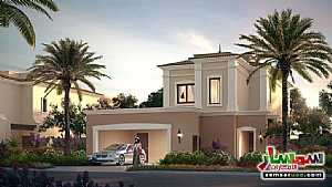 Villa 3 bedrooms 4 baths 1732 sqft super lux For Sale Dubai Land Dubai - 7