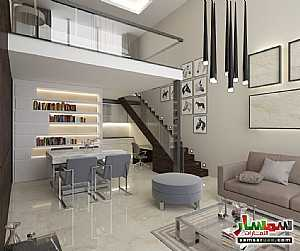 Ad Photo: Villa 2 bedrooms 2 baths 1067 sqft extra super lux in Dubai
