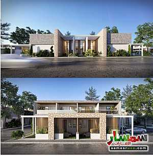 Villa 1 bedroom 2 baths 1067 sqft extra super lux