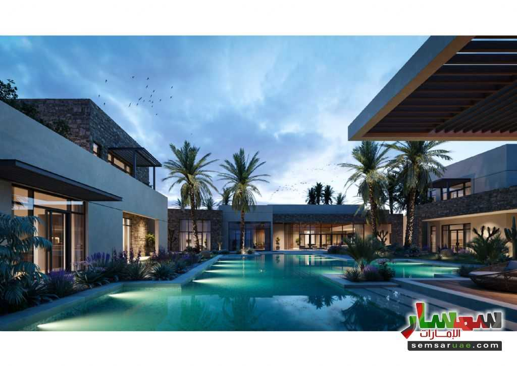 Ad Photo: Land 21000 sqft in Abu Dhabi