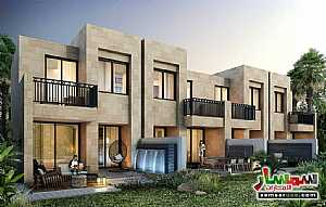 Ad Photo: Villa 3 bedrooms 4 baths 1702 sqft extra super lux in Dubai Land  Dubai