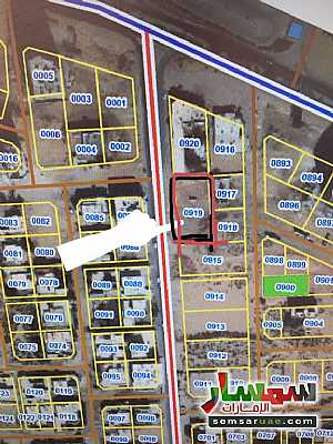 Ad Photo: Land 20000 sqft in Al Rawdah  Ajman