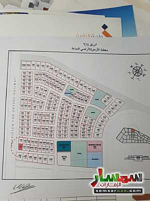 Ad Photo: Land 17000 sqft in Wahat Alzaweya  Al Ain