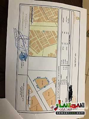 Ad Photo: Land 8083 sqft in Al Ghubb  Ras Al Khaimah