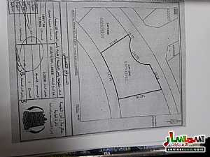 Ad Photo: Land 200000 sqft in Al Hamra  Ras Al Khaimah