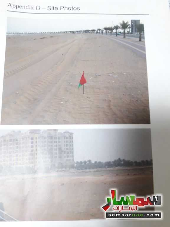 Photo 2 - Land 200000 sqft For Sale Al Hamra Ras Al Khaimah