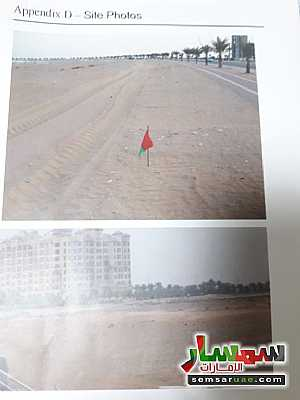 Land 200000 sqft For Sale Al Hamra Ras Al Khaimah - 2
