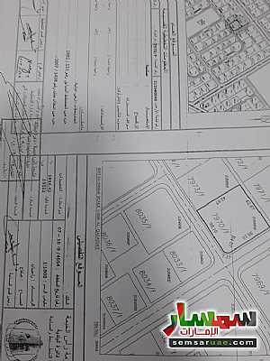 Ad Photo: Land 10000 sqft in City Downtown  Ras Al Khaimah