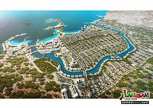 Ad Photo: Land 8137 sqft in Ghantoot  Abu Dhabi