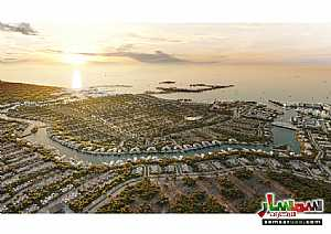 Land 8,137 sqft For Sale Ghantoot Abu Dhabi - 2