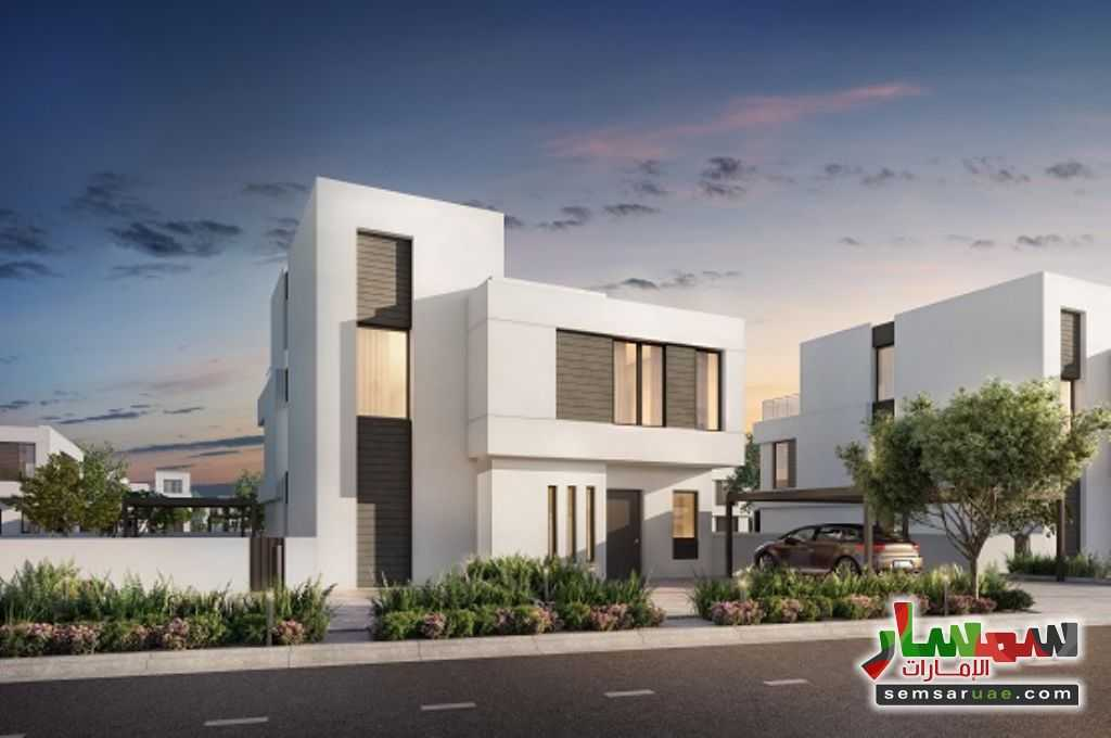 Ad Photo: Land 510 sqm in UAE