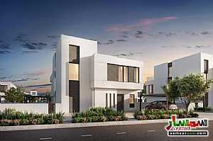 Ad Photo: Land 510 sqm in Al Shamkha  Abu Dhabi