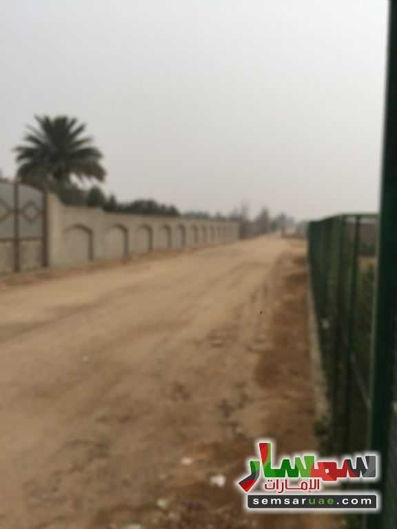 صورة 2 - For sale the best land location in Sheikh Zayed for real estate investment للبيع الشيخ زايد 6 أكتوبر