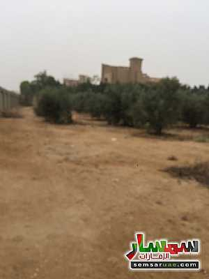 For sale the best land location in Sheikh Zayed for real estate investment للبيع الشيخ زايد 6 أكتوبر - 4