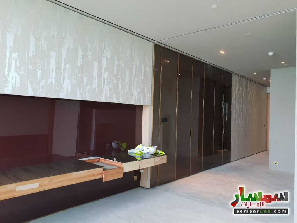 Photo 16 - Apartment 1 bedroom 1 bath 457 sqft extra super lux For Sale The World Islands Dubai