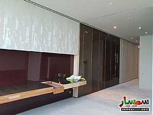 Apartment 1 bedroom 1 bath 457 sqft extra super lux For Sale The World Islands Dubai - 16