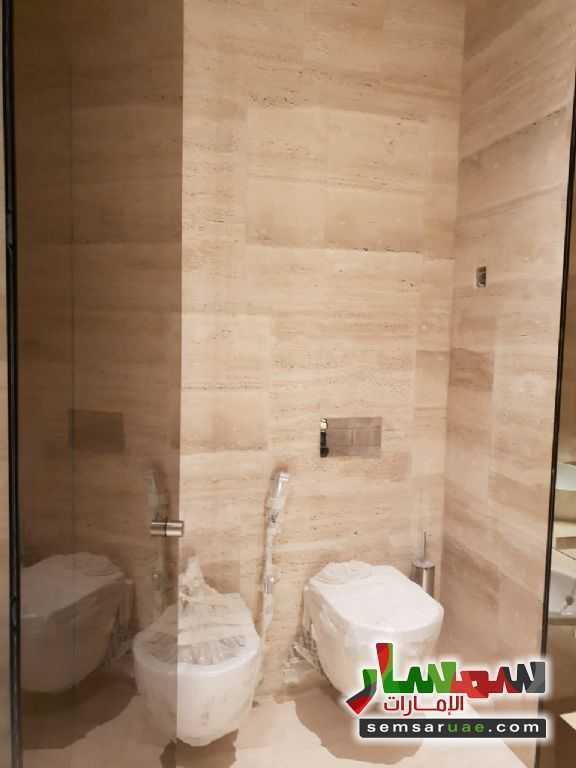 Photo 21 - Apartment 1 bedroom 1 bath 457 sqft extra super lux For Sale The World Islands Dubai
