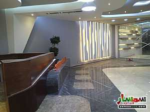 Ad Photo: Apartment 1 bedroom 1 bath 55 sqm extra super lux in Al Hamidiya  Ajman