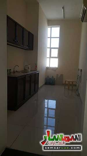 Room 35 sqm For Rent Al Murabaa Al Ain - 2