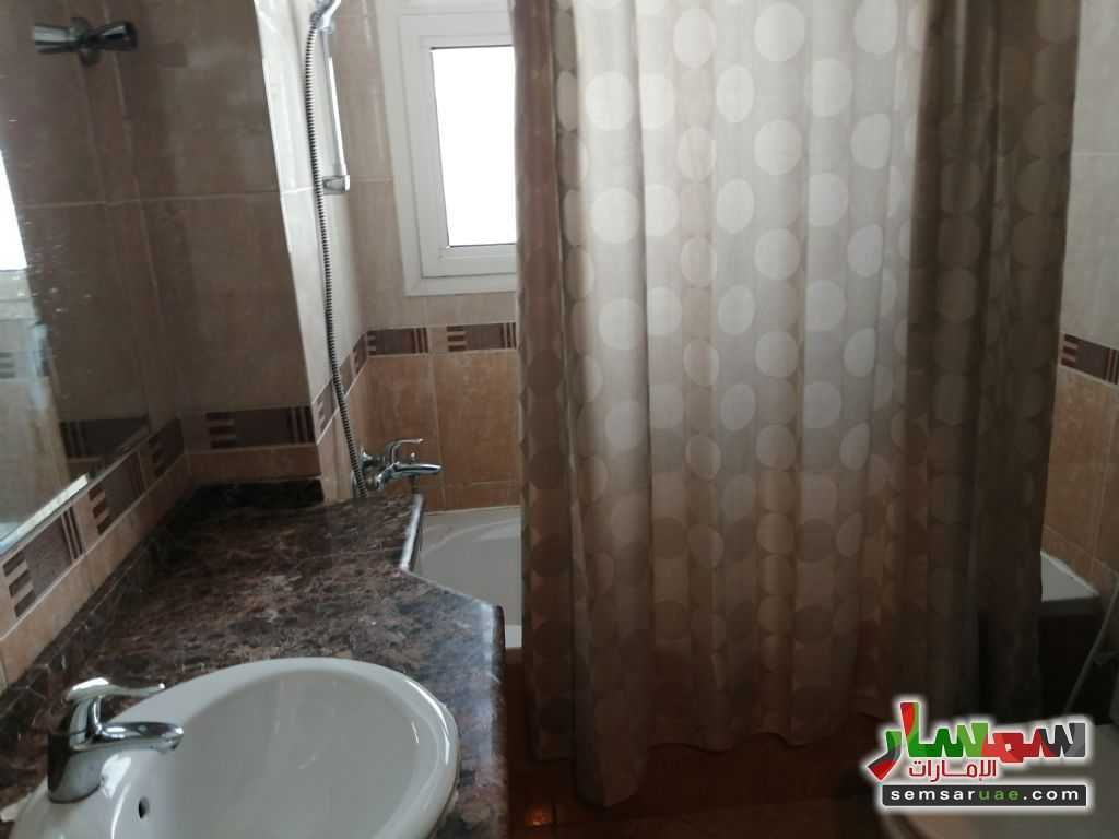 Photo 6 - Apartment 1 bedroom 1 bath 36 sqm super lux For Rent Abu Dhabi Gate City Abu Dhabi