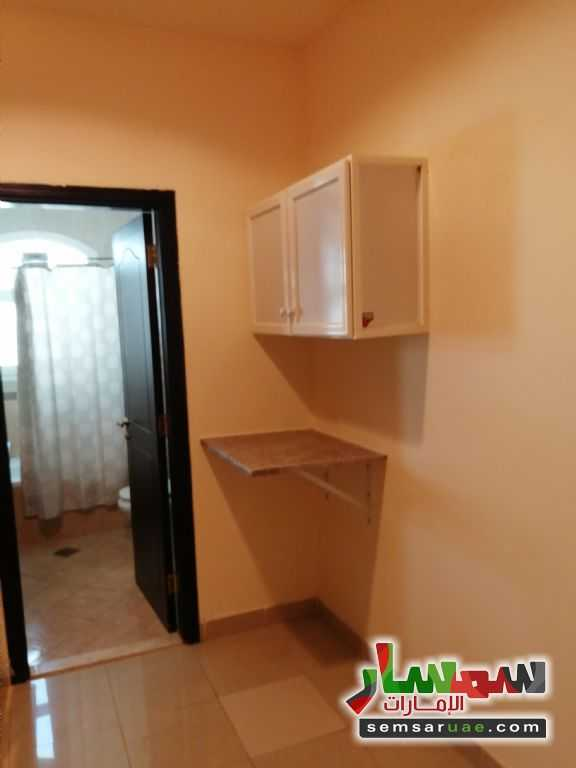 Photo 2 - Apartment 1 bedroom 1 bath 36 sqm super lux For Rent Abu Dhabi Gate City Abu Dhabi