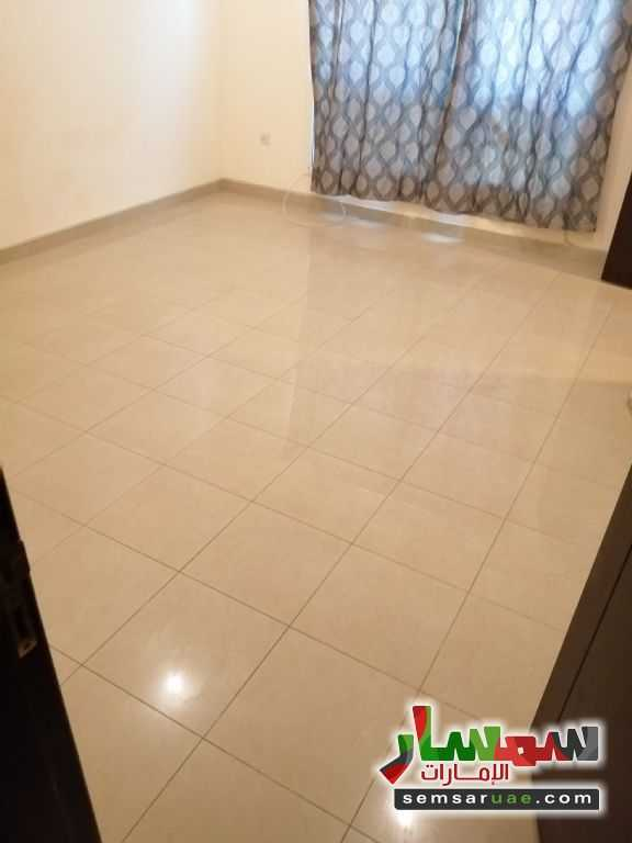 Ad Photo: Apartment 1 bedroom 1 bath 36 sqm super lux in Abu Dhabi Gate City  Abu Dhabi
