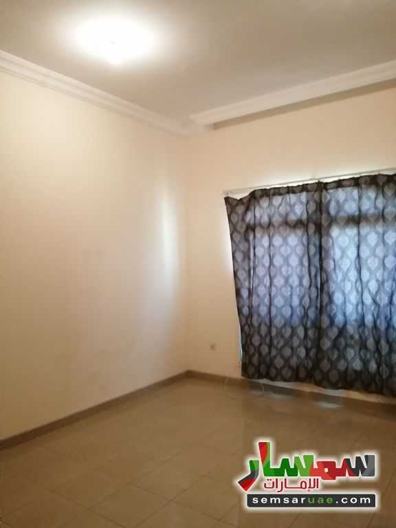 Photo 3 - Apartment 1 bedroom 1 bath 36 sqm super lux For Rent Abu Dhabi Gate City Abu Dhabi