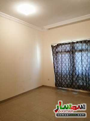 Apartment 1 bedroom 1 bath 36 sqm super lux For Rent Abu Dhabi Gate City Abu Dhabi - 3
