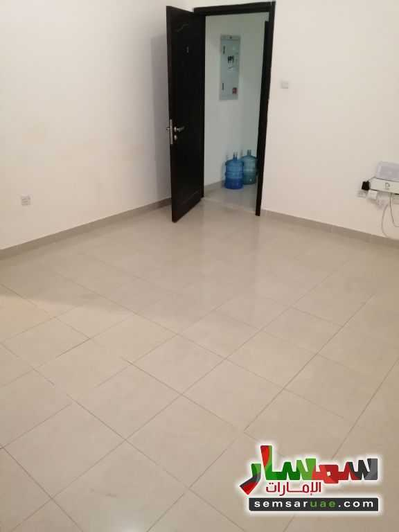 Photo 8 - Apartment 1 bedroom 1 bath 36 sqm super lux For Rent Abu Dhabi Gate City Abu Dhabi